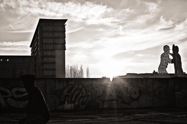 berlin 2010 by rue23