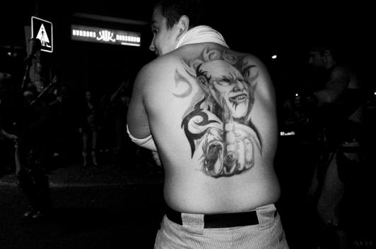 001_tattoo