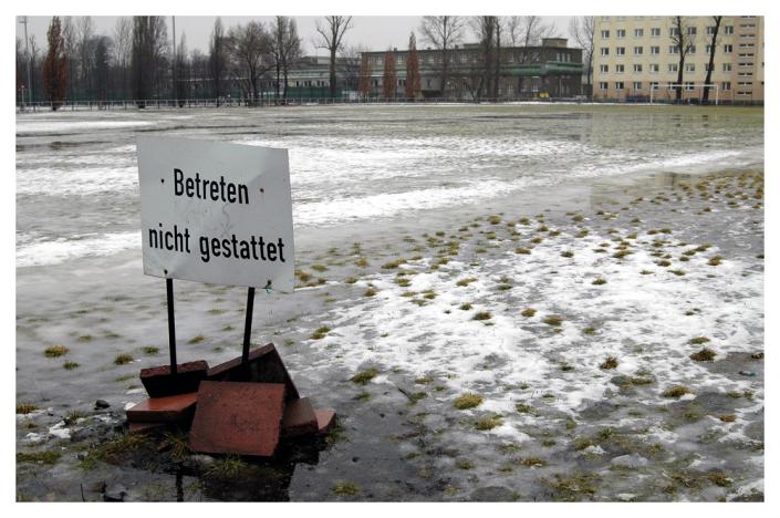 007_sportplatz