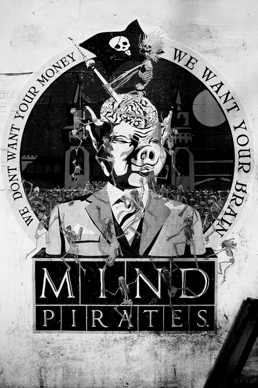 03_mind pirates