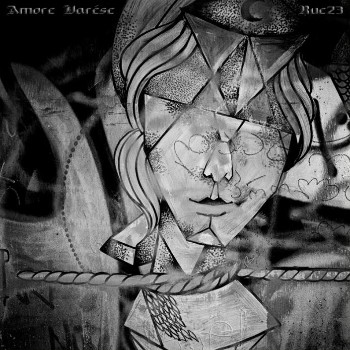 Rue23 - Amore Varése