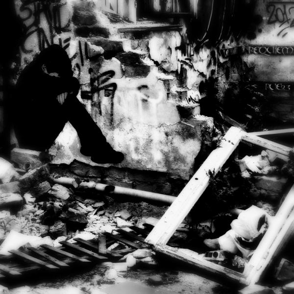 Rue23 - Requiem