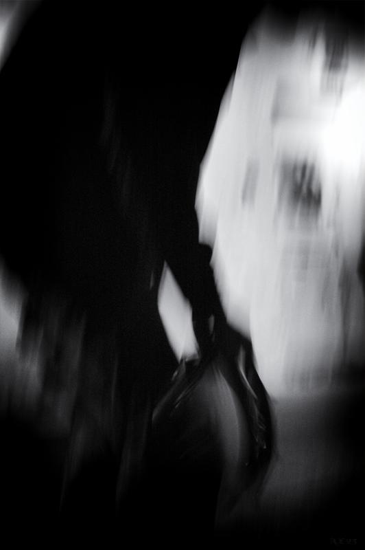 """Nightbreed""Fotografie: rue23Berlin 2013"