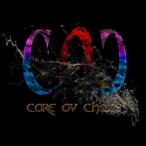Core Ov Chaos