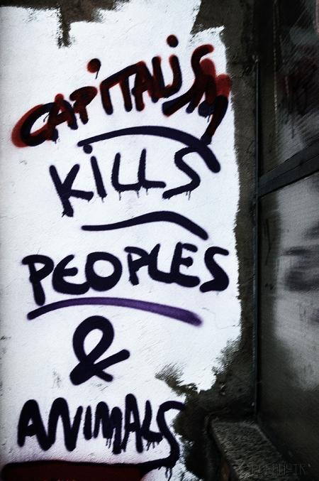 010 - Capitalism